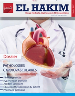 Pathologies Cardiovasculaires
